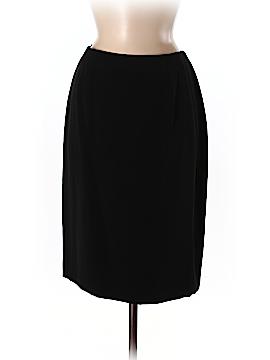 Niteline Casual Skirt Size 8