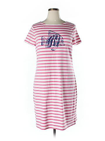 Talbots Casual Dress Size XL