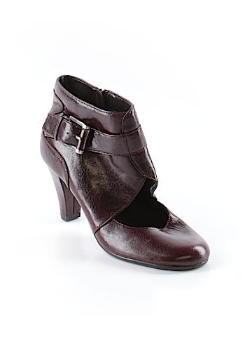 Aerosoles Ankle Boots Size 7 1/2