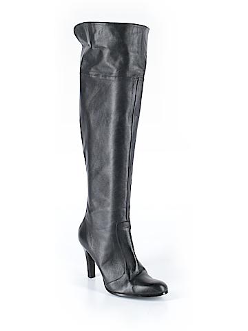 Lauren by Ralph Lauren Boots Size 10