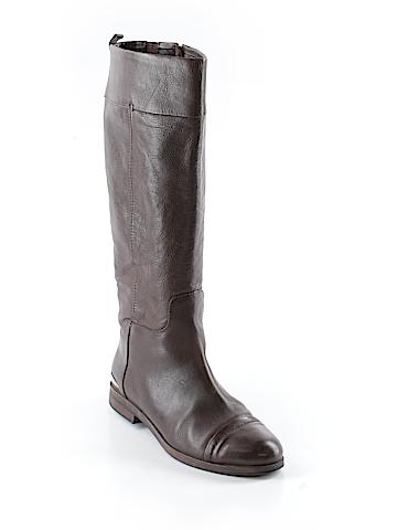 GEOX Boots Size 40 (EU)