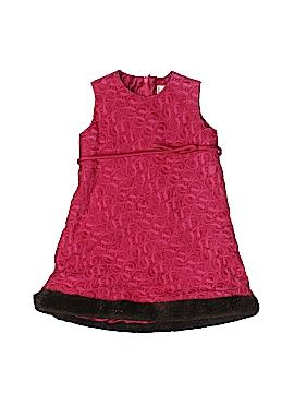 Helena Dress Size 2T
