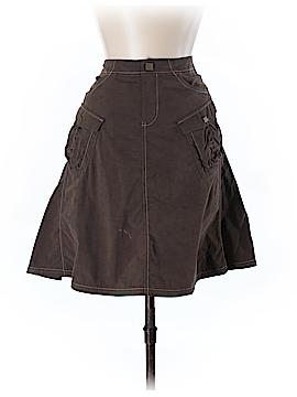 Mountain Hardwear Active Skirt Size 4