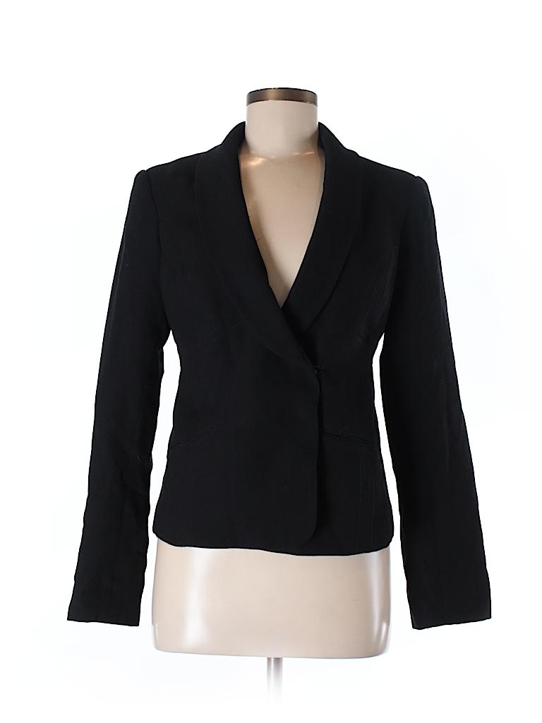 Studio M Women Blazer Size M