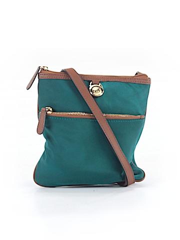 MICHAEL Michael Kors Crossbody Bag One Size