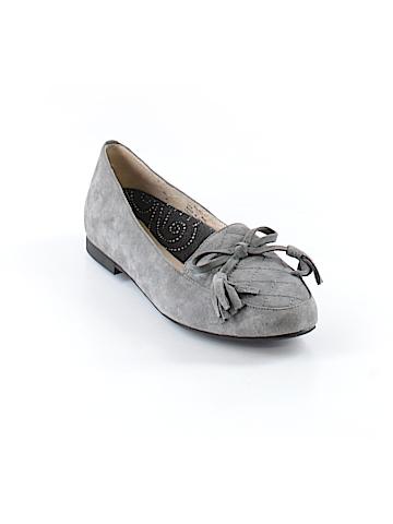 Propet Flats Size 7 1/2