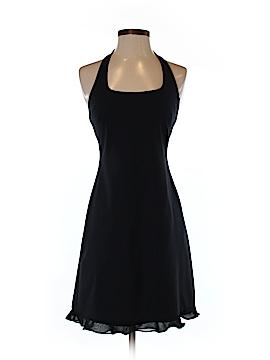 Tahari Casual Dress Size 4 (Petite)