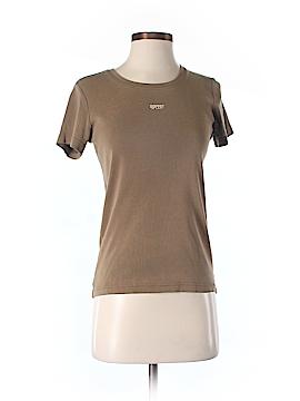 Esprit Short Sleeve T-Shirt Size S