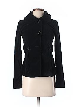 BB Dakota Blazer Size XS