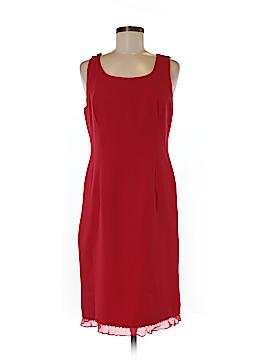 Spenser Jeremy Casual Dress Size 8