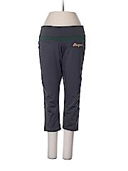 Threads Women Active Pants Size S