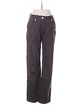Sharagano Casual Pants Size 4