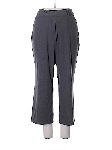 Lane Bryant Dress Pants Size 16