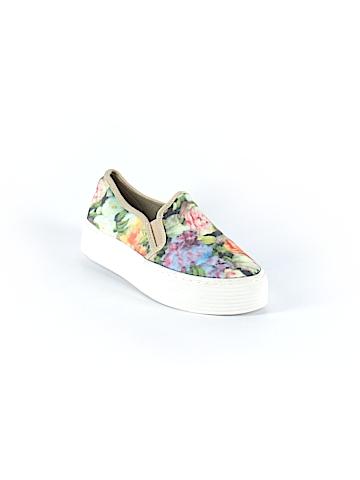 SixtySeven Sneakers Size 36 (EU)