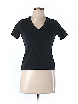 Zero Short Sleeve T-Shirt Size 40 (EU)