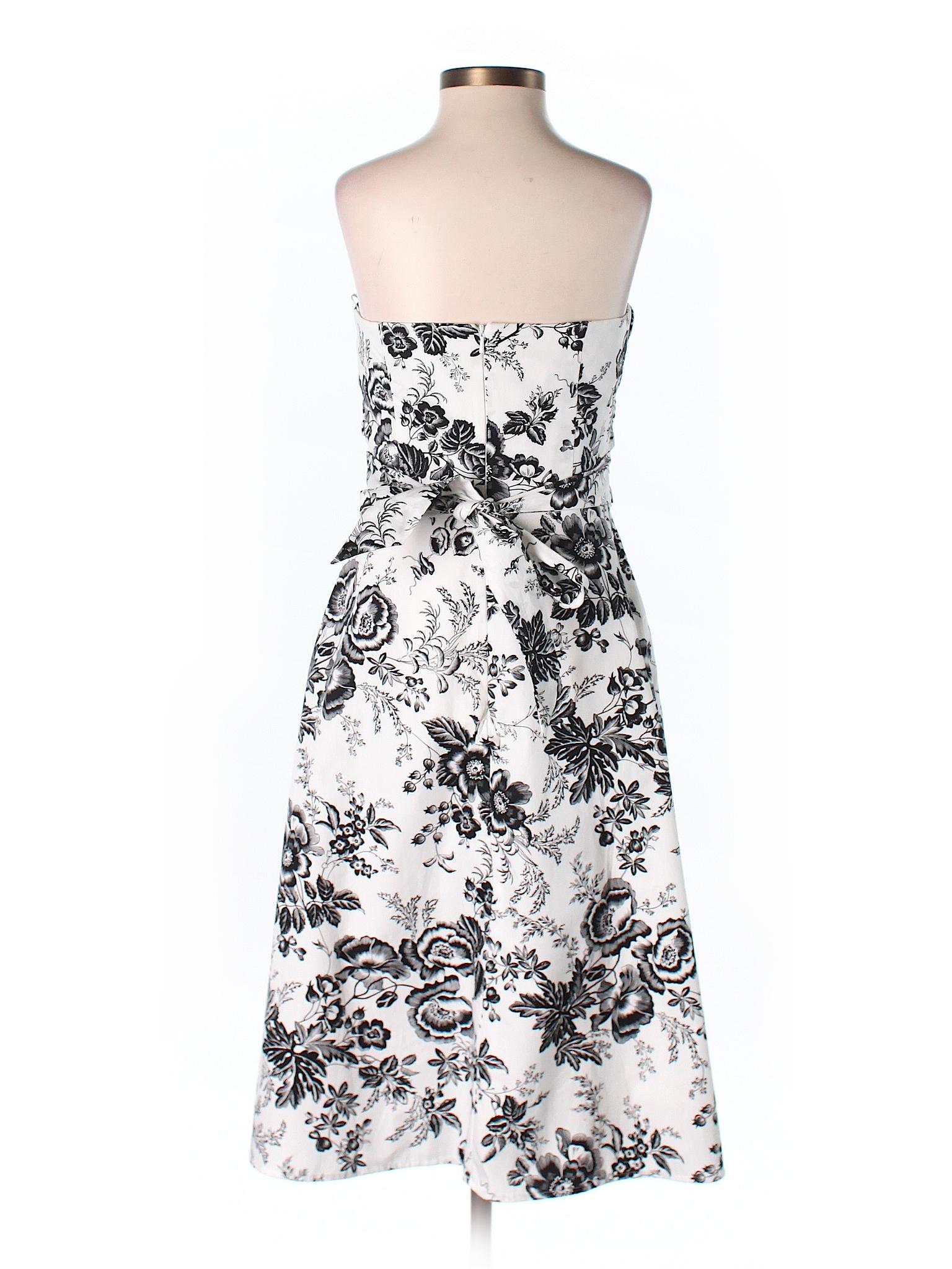Market Dress White Selling Casual Black House 0q4UwZW6