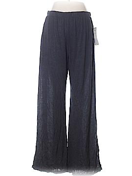 Jess & Jane Casual Pants Size M