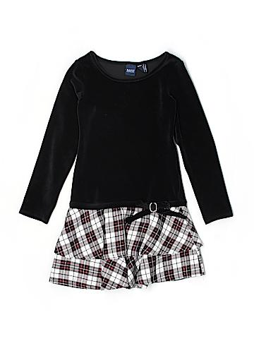 Basic Editions Dress Size 7 - 8