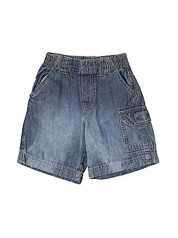 Circo Cargo Shorts Size 4T