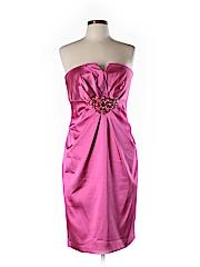David Meister Women Cocktail Dress Size 12