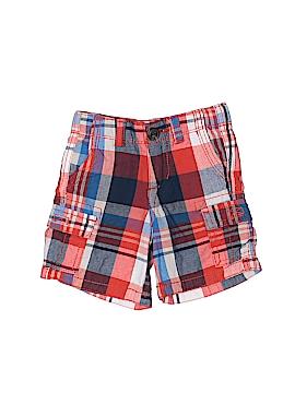 Arizona Jean Company Cargo Shorts Size 12-18 mo