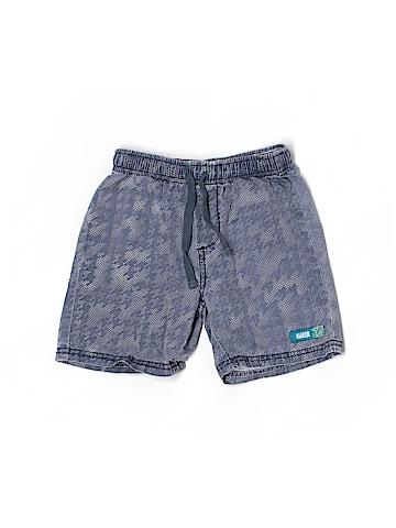 Naartjie Kids Shorts Size 2T