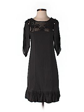 Development By Erica Davies Casual Dress Size 2