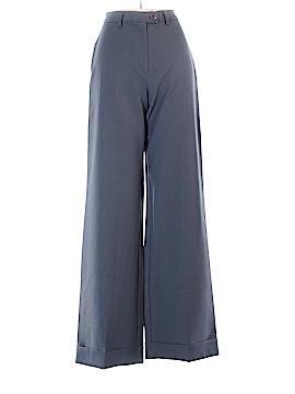 Star C.C.C. Dress Pants Size 5