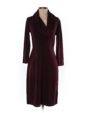 DressBarn Women Casual Dress Size S