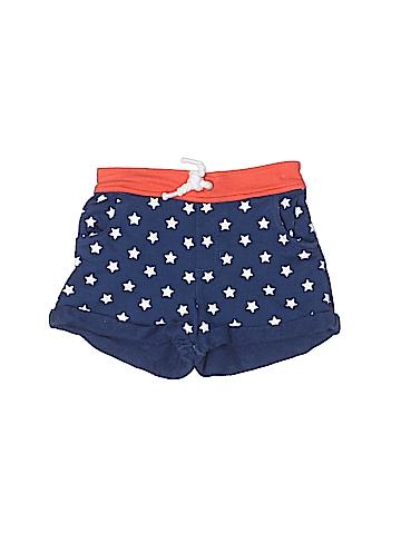 Carter's Shorts Size 6X