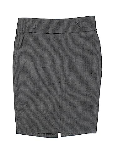 Wawa Casual Skirt Size M