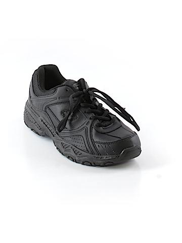 Dickies Sneakers Size 7