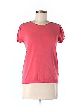 Calvin Klein Sweatshirt Size M