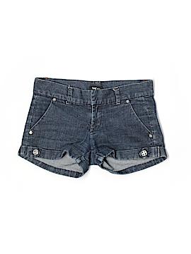 Tag + jeans Denim Shorts 26 Waist
