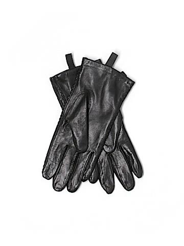 BCBGMAXAZRIA Gloves Size XS - Sm