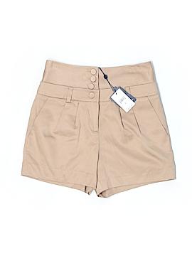 Magaschoni Dressy Shorts Size 2