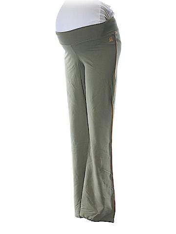 Noppies Maternity Sweatpants Size XS (Maternity)
