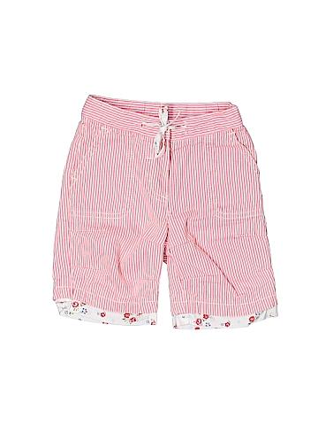 Mini Boden Shorts Size 6-12 mo