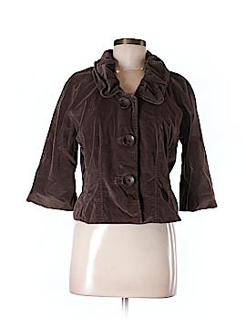 Nic + Zoe Jacket Size 6