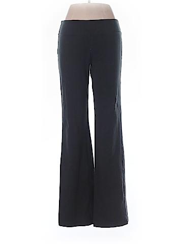 Ann Taylor LOFT Women Casual Pants Size S