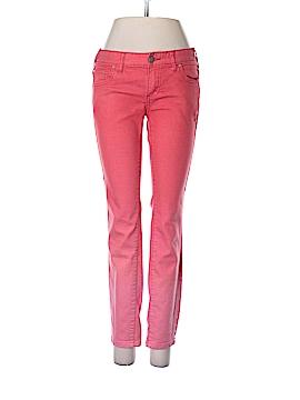 Free People Jeans 26 Waist