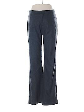 Club Monaco Wool Pants Size 10
