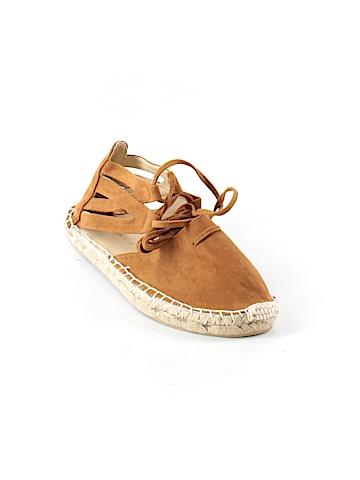 Shoe Republic LA Flats Size 6
