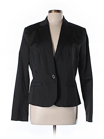MNG Blazer Size L