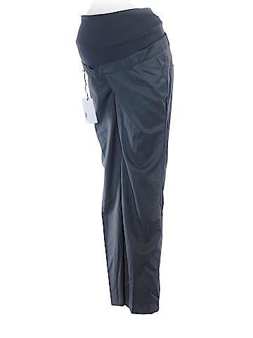 Noppies Maternity Dress Pants Size XXL (Maternity)