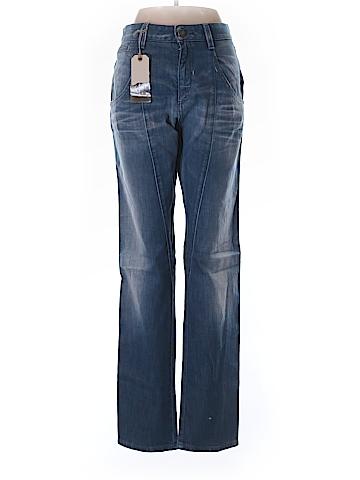 BOSS Orange Jeans 29 Waist
