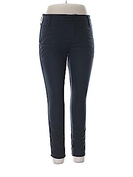 Vince. Jeans 29 Waist