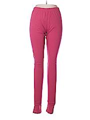 BiBA Casual Pants Size L