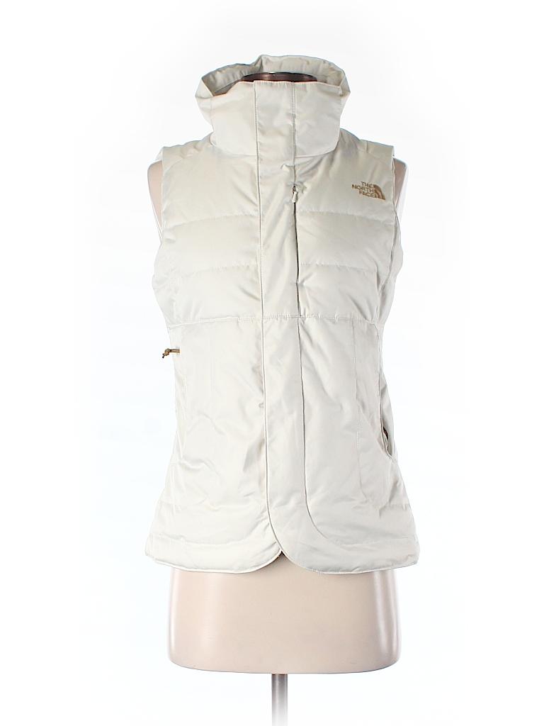The North Face Women Vest Size XS
