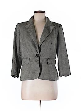 Adrienne Vittadini Blazer Size 4